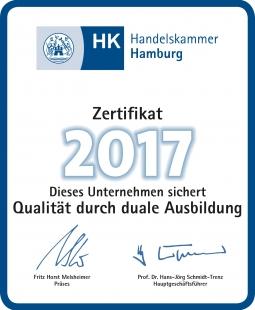 zertifikat2017